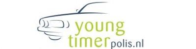 Youngtimer Polis