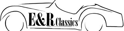 E & R Classics