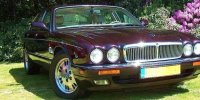 Daimler Double Six Morocco Red Pearl.jpg
