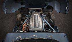 jaguar-e-type-zero-11.thumb.jpg.18bdb0b76089d8c1cb67fe4fcacf1bb5.jpg