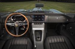 jaguar-e-type-zero-7.thumb.jpg.d9768dd27cfb66b46c299e9347bd0e20.jpg