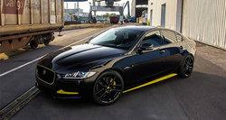arden-jaguar-xe-01.thumb.jpg.432e3269acf95922dad54712f18c6408.jpg
