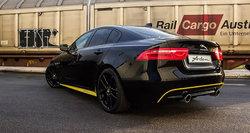 arden-jaguar-xe-02.thumb.jpg.800017448d1afd98e5dae4ae3f620600.jpg