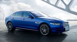 jaguar-xel-blauw-header-750.thumb.jpg.01e3a783422f4a75f6be60c56868c2aa.jpg