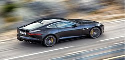 jaguar-xk-to-be-replaced-by-larger-xj-coupe-78901_1.thumb.jpg.e4897ad89040907c962b69fca1208a4d.jpg