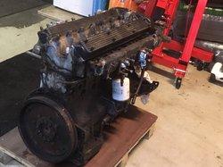 5a756a18710df_Series2motor-9.thumb.JPG.cd7f01bfdc4465b121d1a1530a2184f2.JPG