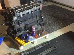 5a756a1992448_Series2motor-10.thumb.JPG.77ad12d82297576e5b0377910eb29285.JPG