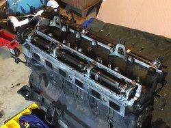5a756a47ed9b2_Series2motor-11.thumb.JPG.035e668fa3a842208eb87d1f1c7073c5.JPG
