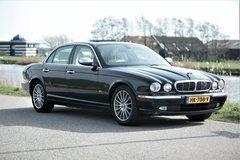 Jaguar XJ 2007 (22).JPG