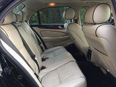 Jaguar XJ (1).JPG