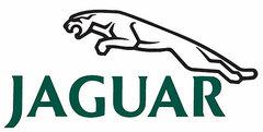 Jaguar_Logo (1).jpg