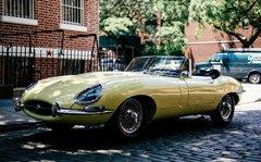 1968-jaguar-xke.jpg