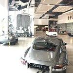 Jaguar Classic Works.JPG