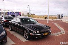 jaguar-xjr-c359118082018230205_1.jpg