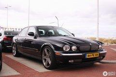 jaguar-xjr-c359118082018230205_2.jpg