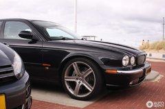 jaguar-xjr-c359118082018230205_3.jpg