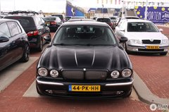 jaguar-xjr-c359118082018230205_4.jpg