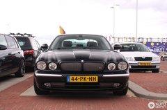 jaguar-xjr-c359118082018230205_5.jpg
