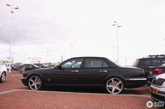 jaguar-xjr-c359118082018230205_6.jpg