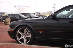 jaguar-xjr-c359118082018230205_7.jpg