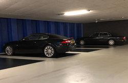 garagegezellig.jpg
