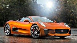 jaguar-c-x75-orange-front-side-2014-750.thumb.jpg.339c6c48e781e8aeb770b4eb5af3de02.jpg