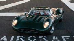jaguar-xj13-recreation-tempero-1966-11-e1560259318385.thumb.jpg.c5d43be9f1f8825096bdf29c2df66a72.jpg