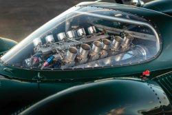 jaguar-xj13-recreation-tempero-1966-2.thumb.jpg.adeb40a6b0e46f1dfcb0567a4dd4cb28.jpg