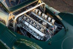jaguar-xj13-recreation-tempero-1966-3.thumb.jpg.5a1892f37b7616d9e7b0e973f1a6c65d.jpg