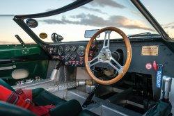jaguar-xj13-recreation-tempero-1966-5.thumb.jpg.24cc098694a454ee7300012739a4edac.jpg
