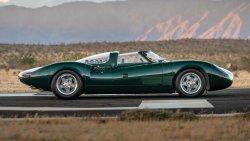 jaguar-xj13-recreation-tempero-1966-7-e1560259362947.thumb.jpg.c0f03e8fb7b35413ccfc47555fd86c5a.jpg