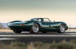 jaguar-xj13-recreation-tempero-1966-8.thumb.jpg.b8eafd6124c6c387db984c0c822c98c7.jpg