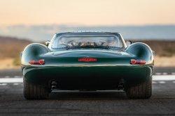 jaguar-xj13-recreation-tempero-1966-9.thumb.jpg.3f1d776a901b610a99c5d00fc7377777.jpg