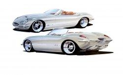 Jaguar-E-Type-4.thumb.jpg.eedbd75d7c04a530c3167f72b941a0d7.jpg