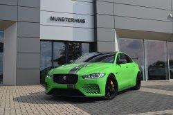 Jaguar-XE-SV-Project-8-Nederland-01.thumb.jpg.1bab5ea8bf782d82863e8a83f084e520.jpg