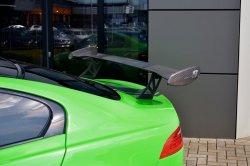 Jaguar-XE-SV-Project-8-Nederland-05.thumb.jpg.2bbdf2204e83b475dfe26d4528bd56aa.jpg