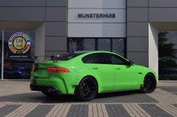 Jaguar-XE-SV-Project-8-Nederland-06.thumb.jpg.8f8f28e0f958b8d035a61fcb1b12cc28.jpg