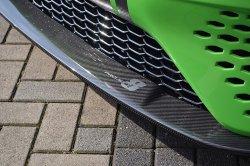 Jaguar-XE-SV-Project-8-Nederland-09.thumb.jpg.38f5f11a943d960570698de78537b4ed.jpg