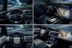 Jaguar_3D-in-car-experience.thumb.jpg.ece135fcca44a580d05decab3a0fa5d4.jpg