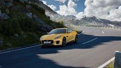 f_type_18my_rd_coupe_front_3_cmyk__yunnan_yellow_0.thumb.jpg.c5b18d43744e24bc9421fb8629c13379.jpg