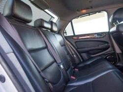 Jaguar XJ6 - 3.0 Liter V6 Bouwjaar 2003 (Foto 019).jpg