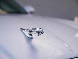 Jaguar XJ6 - 3.0 Liter V6 Bouwjaar 2003 (Foto 014).jpg