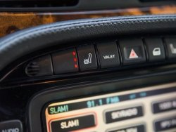 Jaguar XJ6 - 3.0 Liter V6 Bouwjaar 2003 (Foto 009).jpg