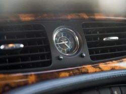 Jaguar XJ6 - 3.0 Liter V6 Bouwjaar 2003 (Foto 017).jpg