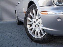 Jaguar XJ6 - 3.0 Liter V6 Bouwjaar 2003 (Foto 005).jpg