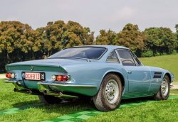 1963-jaguar-lemans-d-type-coupe-special-michelotti-2.thumb.jpg.c9ee4ca70c3ec543c31ffb5dbec09b69.jpg