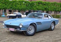 1963-jaguar-lemans-d-type-coupe-special-michelotti-5.thumb.jpg.4fb9a452e3c6d85636705a956218bfa2.jpg