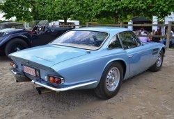 1963-jaguar-lemans-d-type-coupe-special-michelotti-6.thumb.jpg.7cfdc8b03c094c8961fdab437c1cb702.jpg