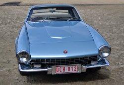 1963-jaguar-lemans-d-type-coupe-special-michelotti-7.thumb.jpg.77e0ccec0f66c784308184779e2d6b47.jpg