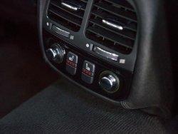 Jaguar XJ6 - 3.0 Liter V6 Bouwjaar 2003 (Foto 021).jpg